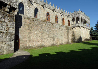 castelo_feb12