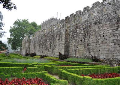 castelo_feb13