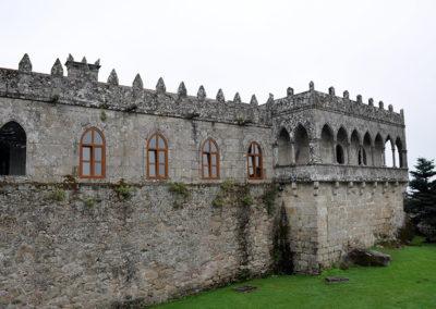 castelo_feb14