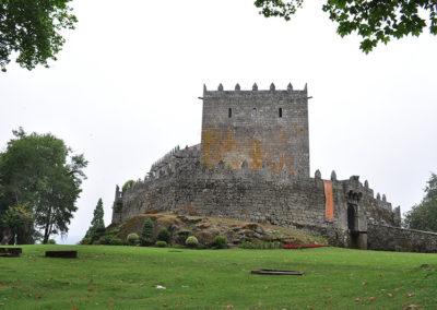 castelo_feb15