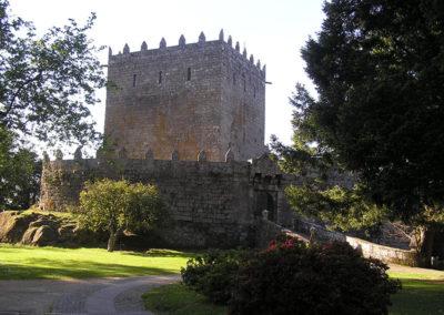 castelo_feb21