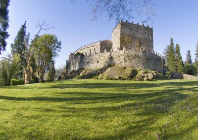 castelo_feb5