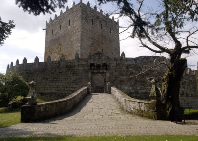 castelo_feb7
