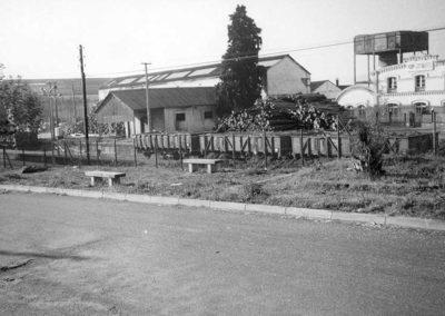 h-estacion-tren