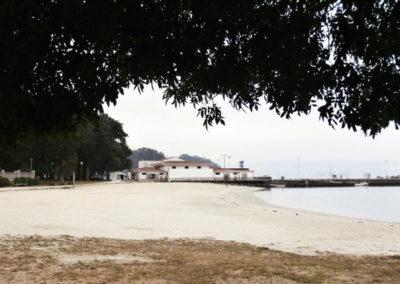 praia-muxeira2
