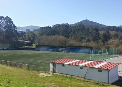 deportes_-padel_candan