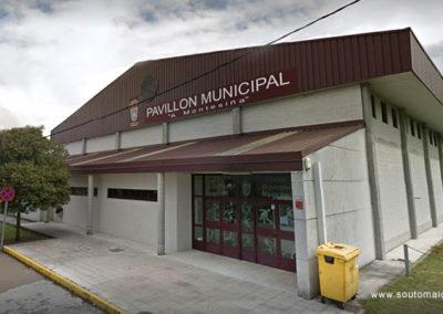 deportes_pavillon