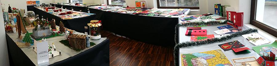 Biblioteca Soutomaior