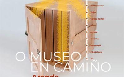 O Museo en camiño